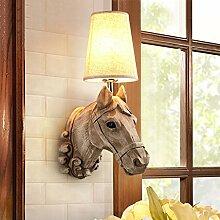 *wandlampe Wandleuchte - Schlafzimmer Scheinwerfer