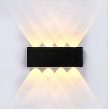 *wandlampe Wandleuchten LED Wasserdicht Indoor