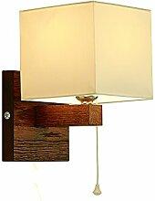 Wandlampe - Wero Design Vigo-024 A (CREME) - 16
