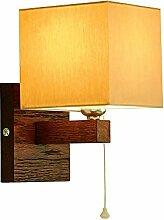 Wandlampe - Wero Design Vigo-024 A (HONEY) - 16