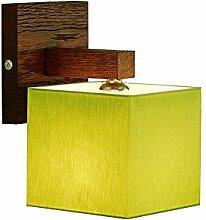 Wandlampe - Wero Design Vigo-030 A (GREEN) - 16