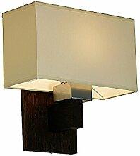 Wandlampe - Wero Design Vitoria-016 B CREME - 24