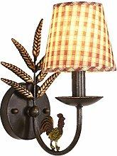 Wandlampe Wohnzimmer Schlafzimmer Nacht Kinder