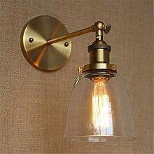 Wandleuchte Lampe Wandbeleuchtung Wandleuchte