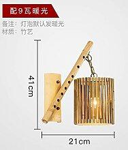 Wandleuchte LED Innen Wandlampe Wandbeleuchtung