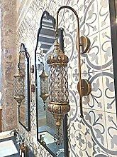 Wandleuchte marokkanische leuchten marokkanische
