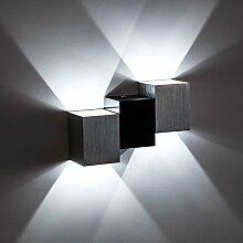 Wandleuchte Moderne LED-Leuchten, Innen-Wandlampe