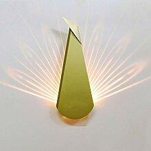 Wandleuchte Postmodernen Lichter Minimalistischen