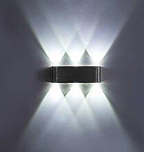 Wandleuchte Projekt Führte Wandlampe,