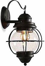 Wandleuchte Wandlampe dekorative Beleuchtung