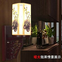 wandleuchte wandlampe Kreative Wandlampe Des