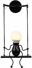 Wandleuchte Wandlampe modern Design