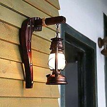 Wandleuchte Wandlampe Wandlicht
