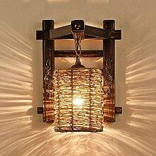Wandleuchte Wandleuchte Wandlampe Wandlampe