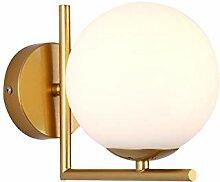 Wandleuchten Modern Minimalistische,Wandlampe