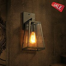 Wandleuchten Wandlampe Ganglichter Nachttischlampe