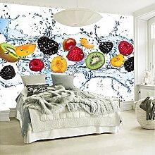 Tapeten Küche Modern in vielen Designs online kaufen | LionsHome