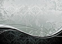 wandmotiv24 Fototapete Eleganter Schwung KT308