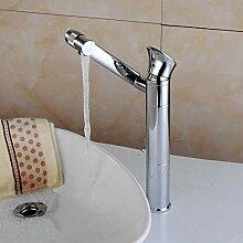 WANDOM Europäischen Stil Waschbecken Wasserhahn