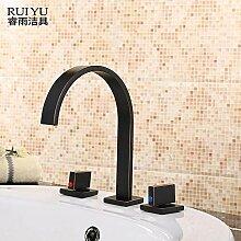WANDOM Küchenspüle Wasserhahn Großhandel Kupfer