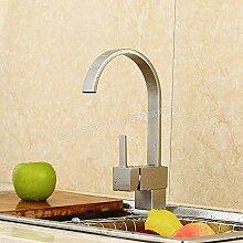 WANDOM Küchenspüle Wasserhahn Großhandel