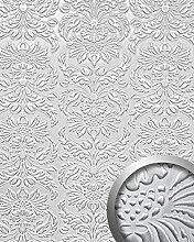 Wandpaneel Luxus 3D WallFace 14794 Imperial Dekor