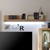 Wandregal Mit Beleuchtung günstig online kaufen | LIONSHOME