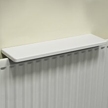 Wandregal Radiator ClearAmbient