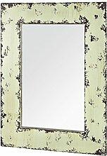 Wandspiegel 27988 von HAKU Vintage by Wohnorama