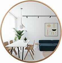 Wandspiegel Badezimmerschminkspiegel Wohnzimmer