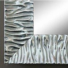 Wandspiegel Spiegel Badspiegel - Bologna 6,2 -