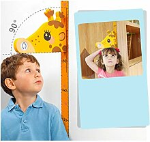 Wandspiegel Wandaufkleber Deko Für Wohnzimmer