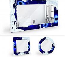 Wandspiegel - Wandspiegel L´oraime - Goo