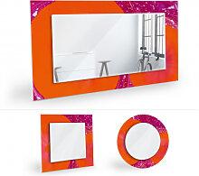 Wandspiegel - Wandspiegel L´oraime - Laro
