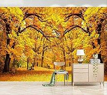Wandtafel Für Den Kinderzimmer Hand Gemalt Golden