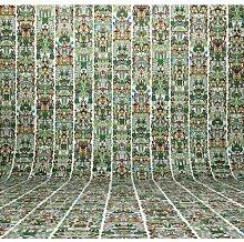 Wandtapete Archives 900 cm x 48,7 cm East Urban