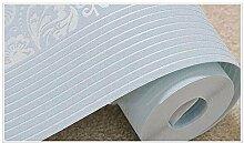 Wandtapete für Heimwerker, modernes Design,