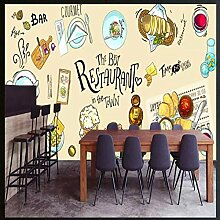 Wandtapete Für Moderne Tapete Hintergrund Des