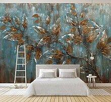 Wandtapete Für Schlafzimmer Europäischen Stil