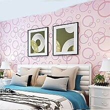 Wandtapete für TV, Wohnzimmer, Schlafzimmer,