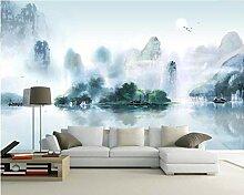 Wandtapete Home Dekoration Wandbilder Tinte