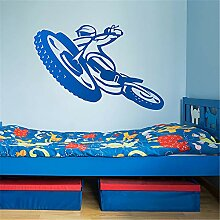 Wandtattoo Kinderzimmer Jungen Zimmer Aufkleber