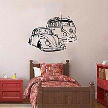 Wandtattoo Kinderzimmer Wandtattoo Wohnzimmer Für