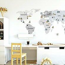 Wandtattoo Baby Junge günstig online kaufen | LionsHome