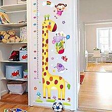 Wandtattoos Wandbilder Kinderzimmer Tapete