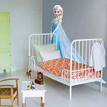 Wandtattoo Eiskönigin: Riesenauswahl zu TOP Preisen | LionsHome