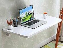 Wandtisch Klapptisch Esstisch Computer