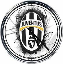 Wanduhr Mit Juventus 4