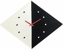 Wanduhr Nordic Creative Kite Uhr -Wall clock