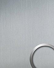 Wandverkleidung Design Platte WallFace 14409 DECO